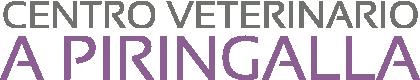 Consulta Veterinaria A Piringalla