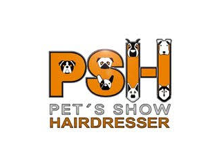 Pet's Show Hairdresser
